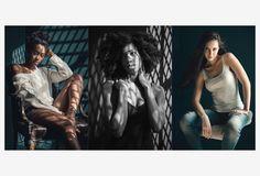 SIDECAR: GEOFFREY BADNER: PORTRAIT  PHOTOGRAPHY WOMENS FASHION website_portfolio_v1a59.jpg