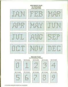 Covered bridges calendar 7