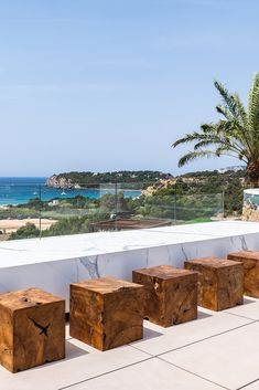 Feel comfortable and enjoy your life despite the Corona virus. Consider a vacation property for the future! There are better times again. Luxury Real Estate Agent, Property Finder, Real Estates, Enjoy Your Life, Luxury Villa, Luxury Lifestyle, Villas, Ibiza, Luxury Homes