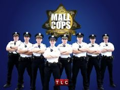Synopsis: When shoppers invade Mall of America on the busiest shopping day of the year, Mall Cops deal with a shoplifting ring, a man carrying a concealed weapon, a little girl who has had a seizure, and an intoxicated man who refuses to leave.