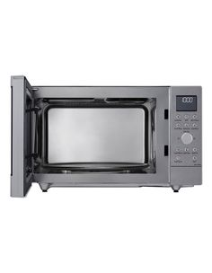 Panasonic | 27L Convection Microwave: Stainless Steel CD58JSQPQ | MYER