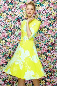 87dfd9c64 Las 11 mejores imágenes de Vestidos Boda Dolores Promesas