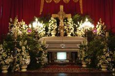 funer flower, sympathi flower, funeral flowers, flower anna, cross