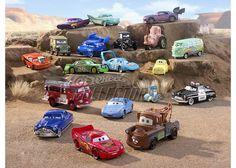 32 best disney cars images on pinterest animated cartoon movies