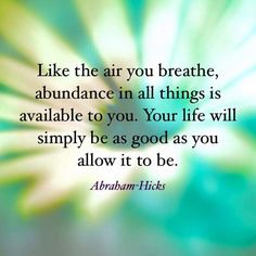 Abraham Hicks - Law of attraction Mantra, A Course In Miracles, Abraham Hicks Quotes, Manifestation Law Of Attraction, Think, Spiritual Quotes, Spiritual Psychology, Healing Quotes, Spiritual Growth