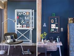 1000 images about industrial decor on pinterest