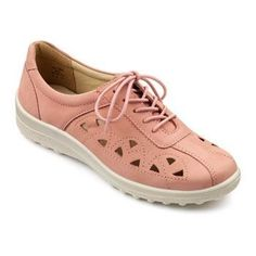 Daytime – Women's sport-inspired casual shoe with cut-out de.- Daytime – Women's sport-inspired casual shoe with cut-out detail Image for Daytime Shoes from HotterUK - Fab Shoes, Shoes Heels Boots, Casual Shoes, Heeled Boots, Dress Shoes, Estilo Grunge, Beautiful Shoes, Sports Women, Comfortable Shoes