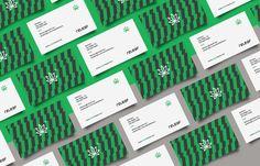 -San Diego, CA, USA.  Noviembre de 2014.Diseño de identidad para releaf delivery, empresa enfocada en la comercialización de marihuana