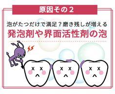 世界初!虫歯菌除去成分(BLIS M18)が配合された子供歯磨き粉「ブリアン」。ブリアンの効果・口コミはいかに!?子供の虫歯対策をされてるお母さん、ブリアン歯磨き粉で赤ちゃんから虫歯の予防を始めましょう! Snoopy, Kawaii, Fictional Characters, Fantasy Characters