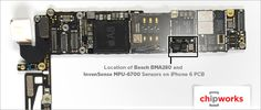 iPhone 6 and 6 Plus Equipped With Two Accelerometers for Power Management, Improved User Experience - https://www.aivanet.com/2014/09/iphone-6-and-6-plus-equipped-with-two-accelerometers-for-power-management-improved-user-experience/