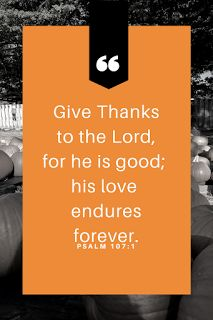 Creating Positive Thanksgiving Memories with your Family! Fun Fall Activities, Thanksgiving 2017, Memory Verse, Family Memories, Toddler Preschool, Give Thanks, Your Family, Parenting Advice, Audio Books