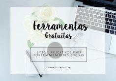 Blog Bruna Caroline: dicas de blog, ferramentas para blogs, dicas de blogs, blogtips, freebies blogs. Ajuda para blogueiros | dicas para blogs | blogger | Artigos para blog | Life coach | Ferramentas para blog |Prop�sito | Produtividade | Miss�o | Valores