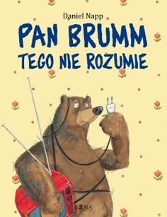 Brumm versteht das nicht by Daniel Napp and Read this Book on Kobo's Free Apps. Discover Kobo's Vast Collection of Ebooks and Audiobooks Today - Over 4 Million Titles! Little People, Audiobooks, Ebooks, This Book, Reading, Free Apps, Products, Collection, Historia
