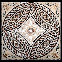 538 Best Geometric Design Square Rectangle Mosaics