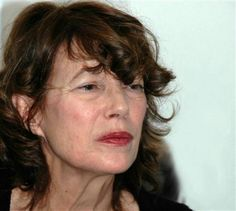 Jane Birkin Lou Douillon, Kate Barry, Jane Birkin Style, Advanced Style, Great Women, Face And Body, Charlotte, Daughter, Glamour