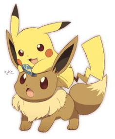 Free pikachu and eevee iphone wallpaper Gif Pokemon, Pokemon Manga, Pokemon Red, Pokemon Images, Pokemon Ships, Iphone Wallpaper Pokemon, Eevee Wallpaper, Pikachu Art, Cute Pikachu