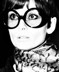 Audrey Hepburn photo, pics, wallpaper - photo #457047