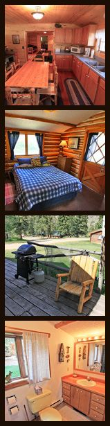 Colorado Family Vacations and Cabins | Shadow Mountain Guest Ranch - dog-friendly, 2.5 hours