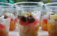 Resep Es Buah Segar Untuk Berbuka Puasa - http://www.rancahpost.co.id/20150635141/resep-es-buah-segar-untuk-berbuka-puasa/