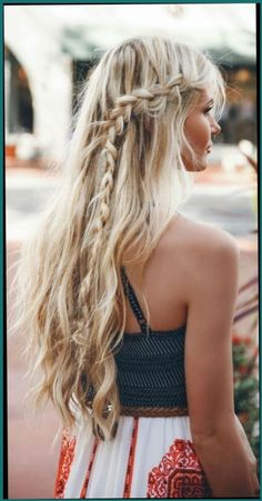 3 Nice Cool Tricks: Women Hairstyles With Bangs Short Hair Styles feathered hairstyles shoulder length.Older Women Hairstyles Over 60 wedge hairstyles mom. Easy Summer Hairstyles, Wedge Hairstyles, Bohemian Hairstyles, Everyday Hairstyles, Feathered Hairstyles, Hairstyles With Bangs, Braided Hairstyles, Drawing Hairstyles, Hairstyle Ideas