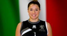 Volley B1/F, Gecom Security Perugia di scena nella tana del Firenze