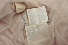 books | Flickr