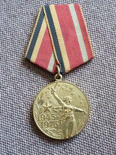 Abzeichen Pin Orden Ehrenabzeichen UdSSR USSR
