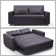 Convertible Sofa Bed Queen Size Full Size Of Bedroom Decor For With Space Saving Sleeper Sofas