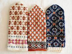 ミトン Knit Crochet, Gloves, Beads, Knitting, Create, Beading, Tricot, Breien, Ganchillo