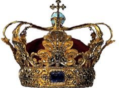 A Look At The Incredible Crown Jewels Of Major Countries Around The World | Business Insider