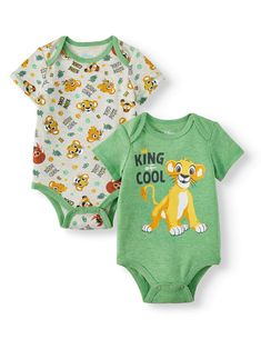 Rainbowhug Art Bat Animals Unisex Baby Onesie Lovely Newborn Clothes Unique Baby Outfits Comfortable Baby Clothes