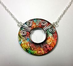 jewelry ideas from caraibes - Google Search
