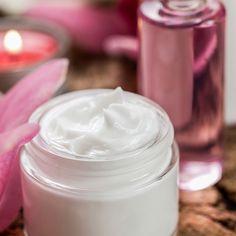 Lippenpflege selber machen - Lippenpflege Rezept für Lippencreme ...