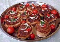 Bread Baking, Bruschetta, Vegetable Pizza, Hamburger, Toast, Vegetables, Breakfast, Ethnic Recipes, Food
