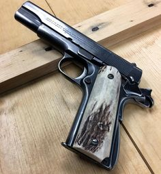 RAE Magazine Speedloaders will save you! Colt 1911, 1911 Pistol, 1911 Grips, Weapons Guns, Guns And Ammo, Pocket Pistol, Shooting Guns, Fire Powers, Cool Guns