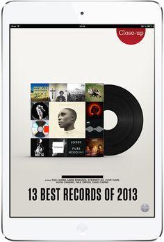 Sounds Free Magazine. More on www.magpla.net MagPlanet #TabletMagazine #DigitalMag