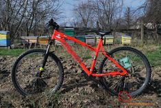 Gaby's Worlld: Cum să îți fotografiezi bicicleta Bicycle, Bicycles, Bike, Bicycle Kick