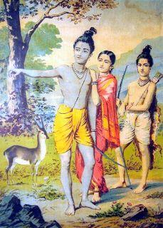 दीपावली क्यों मनाते है शास्त्रों के अनुसार दीपावली अर्थात दीप मतलब दिया और वली मतलब पंक्तियां।