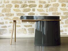 25 best desks images desk desks office home