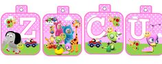 Kit Imprimible Baby Tv Tarjetas Cumpleaños Invitacion Cumple - $ 29,99 Tv, Kids Rugs, Baby, Decor, Free Market, Products, Fiestas, Decoration, Kid Friendly Rugs