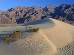Deserts are the ideal RV destinations for Winter. According to Chris Clarke, 'The desert offers winter climates ranging from invigoratingly brisk to just plain warm, and with a little planning you can camp just as comfortably in January as you can in May'. Here's our top five RVDeserts- the ideal Winter destinations for a RVer: Southern New Mexico: The sand dunes meets the alpine peaks at the Deserts of New Mexico. Arizona: Covered by the Sonoran Desert, most of California and...