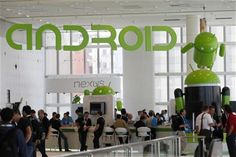 Android M may already be in the pipeline at Google HQ - http://www.tripletremelo.com/android-m-may-already-be-in-the-pipeline-at-google-hq/
