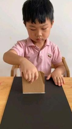 Preschool Arts And Crafts, Fun Diy Crafts, Paper Crafts For Kids, Diy For Kids, Toddler Learning Activities, Craft Activities For Kids, Craft Ideas, Art Drawings For Kids, Drawing For Kids