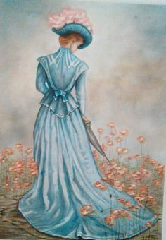 ... on Pinterest   Parchment craft, Thomas kinkade and Parchment cards