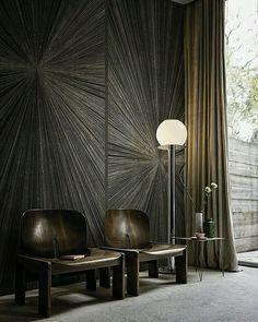 #mimari #yapı #tasarımı #architecture #building #design #interior #içmimari #decor #dekorasyon #güzel #şık #cool #3dmax #3dsmax #3boyut #3dmaxvray #vray #3dsmaxdesign #interiordesigner #interiors #içmimar #modern #futuristic #tasarım http://turkrazzi.com/ipost/1514641153306466097/?code=BUFFhqhBRcx