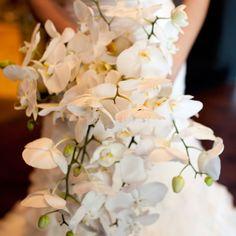 bridal bouquets, andi beach