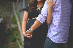 Shots by Bridge- Maternity