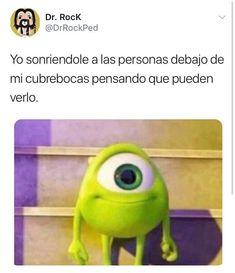 Funny V, Funny Relatable Memes, Cute Memes, Dankest Memes, Bob Meme, Funny Images, Funny Pictures, Mexican Memes, Im A Loser