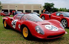 Sports Car Racing, F1 Racing, Drag Racing, Race Cars, Ferrari F12berlinetta, Ferrari Scuderia, Ferrari Racing, Lamborghini Gallardo, Maserati