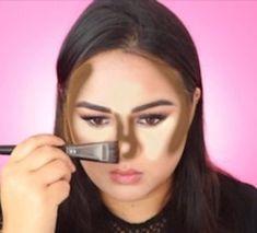 10 Best Anti-Aging Oils for Younger Looking Skin - Steaten Makeup Videos, Makeup Tips, Eye Makeup, Hair Makeup, Party Makeup, Makeup Hacks, Makeup Trends, Makeup Inspo, Beauty Make-up